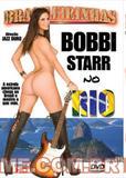 th 64616 BobbiStarrinRio 123 101lo Bobbi Starr in Rio