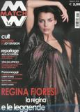 Regina Fioresi Fox 02 2008 Foto 22 (Регина Fioresi  Фото 22)