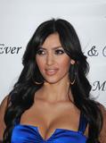Kim Kardashian at her birthday party Foto 188 (Ким Кардашиан на ее дне рождения Фото 188)