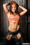 Christy Hemme TNA Knockout Foto 167 (Кристи Хемме  Фото 167)