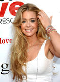 HQ celebrity pictures Denise Richards