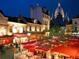 Wallpaperi Th_39838_Place_du_Tertre6_Paris2_France_122_1160lo