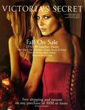Heidi Klum The FEET (for the fetished) Foto 759 (Хайди Клум Футов (для fetished) Фото 759)