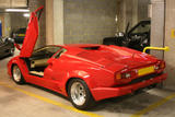 th_05823_Lamborghini_Countach_679_122_137lo.jpg