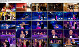 Holly Valance - Strictly Come Dancing - 22nd October 2011