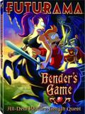 futurama_bender_s_game_front_cover.jpg