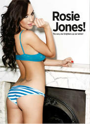 th 503502986 RosieJones Nuts February2013001 123 151lo Rosie Jones   Nuts   February 2013