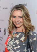 Beverley Mitchell - A Better LA's First Annual In the Art of the City Gala 05/03/12