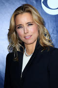 Tea Leoni - CBS, The CW, Showtime Summer TCA Party 07-17-2014