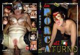 th 02349 LaPorcadiTurno 123 185lo La Porca Di Turno