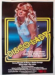 th 361588173 tduid300079 Disco Lady 123 194lo Disco Lady (1978)
