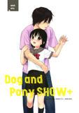 Forum Image: http://img172.imagevenue.com/loc195/th_34947_Dog_001_123_195lo.jpg
