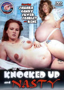th 988960769 tduid300079 KnockedUpandNasty 123 195lo Knocked Up and Nasty
