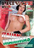 th 22304 Italian Mammas 123 209lo Italian Mammas