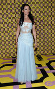 Lucy Liu - HBO's Official Emmy After Party on September 23, 2012 - x5 HQ