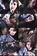 Joan Severance ...caps! - Criminal Passion Foto 74 (����� �������� ... Caps! - ��������� ������� ���� 74)