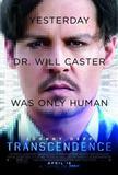 transcendence_front_cover.jpg