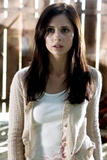 "Sarah Michelle Gellar Stills From ""The Return"""