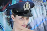 Katarina - Uniforms 1t6f53gplsv.jpg