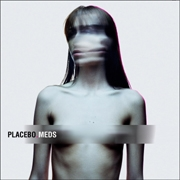 th 98350 meds 122 338lo - Placebo
