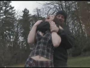 http://img172.imagevenue.com/loc342/th_78729_Pure_Terror_Raped_Strangled_Virgin00554415_02_56_123_342lo.JPG