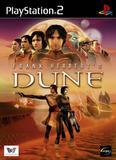 Download Baixar Frank Herberts Dune   PS2