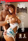 My.Big.Brother.DISC2.XXX.DVDRip.x264-STARLETS