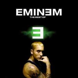 Eminem - Discografia Th_889720927_EminemthebestofEminem2011_122_381lo