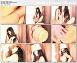 http://img172.imagevenue.com/loc403/th_38406_Sauna_123_403lo.jpg