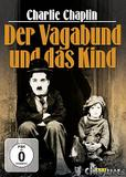 der_vagabund_und_das_kind_front_cover.jpg