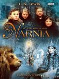 die_chroniken_von_narnia_royale_edition_front_cover.jpg