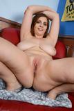 Jessica Roberts - Babes 1y6k319gcbp.jpg