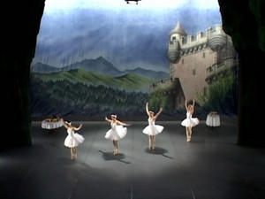 http://img172.imagevenue.com/loc427/th_57115_51541112_1258986726_Zenra_Ballet_II_torrentsru_2009112317133735_123_427lo.jpg