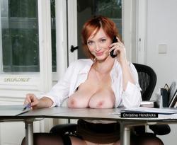 supernanny-jo-frost-nude-emo-redhead-virgin-pussy