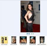 Lindsay Lohan C-thru Foto 950 (Линдси Лохан  Фото 950)
