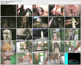 http://img172.imagevenue.com/loc429/th_61163_Collectionofexclusiveamateurvideo4sc6.avi_thumbs_2014.11.15_18.12.12_123_429lo.jpg