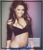 Janet Jackson Better Foto 169 (Джанет Джексон Лучше Фото 169)