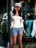 Jeans (Джинсовые вещи) Th_37264_Preppie_KellyRowlandoutandaboutinBeverlyHills_March1420103_122_432lo