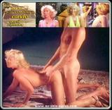 Know site Pornstar carol connors amusing