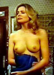 priscilla barnes vintage erotica forumsshe posed in penthouse in 1976 i believe you can come and knock on my door anytime priscilla!