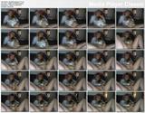 http://img172.imagevenue.com/loc457/th_92063_Hackedwebcam17.avi_thumbs_2015.09.21_03.32.04_123_457lo.jpg
