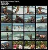 Franziska van Almsick - Water 1