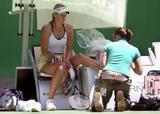 Maria Sharapova - Page 15 Th_67049_MaD_HQCB.net_Sharapova_11_122_465lo