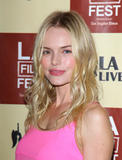 "Kate Bosworth @ ""Life happens"" Q & A at the Film Festival in LA 