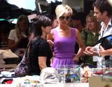 123mike HQ pictures of Victoria Th_05123_Victoria_Beckham_shopping_in_Beverly_Hills_123_123_473lo