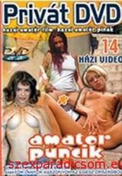 th 548414473 tduid300079 PrivatSzex14 123 486lo Privat Szex 14
