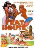 th 58701 FratHouse 123 486lo Frat House