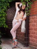 Milana G in Aerinoq21v06w5ks.jpg