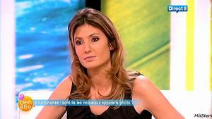 Caroline Ithurbide - Page 3 Th_042170361_30_01Caroline02_122_488lo