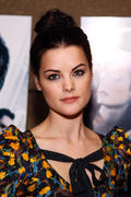 Джейми Александр, фото 64. Jaimie Alexander Loosies premiere in New York 10/01/12, foto 64